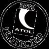 ATOL 3879