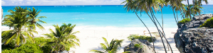 Barbados Beach Holiday