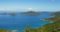 Flights to the British Virgin Islands
