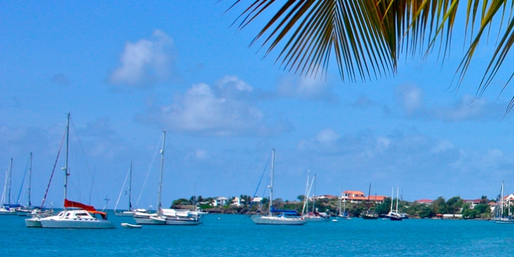 Caribbean Holiday Deals