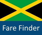 cheap Jamaica flights