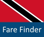 cheap trinidad flights