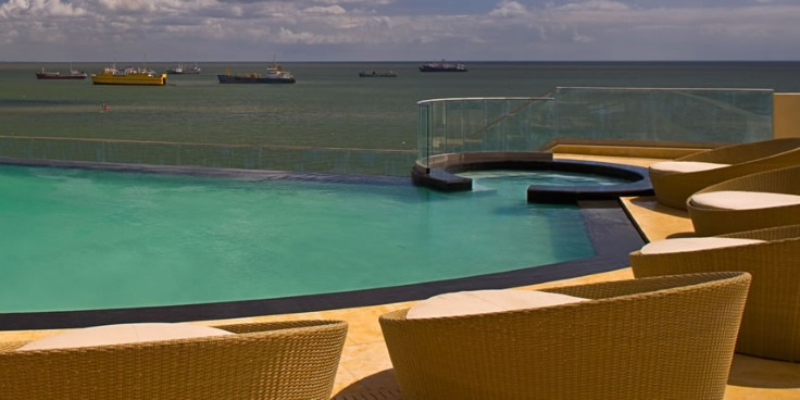 Trinidad Hotel Deals